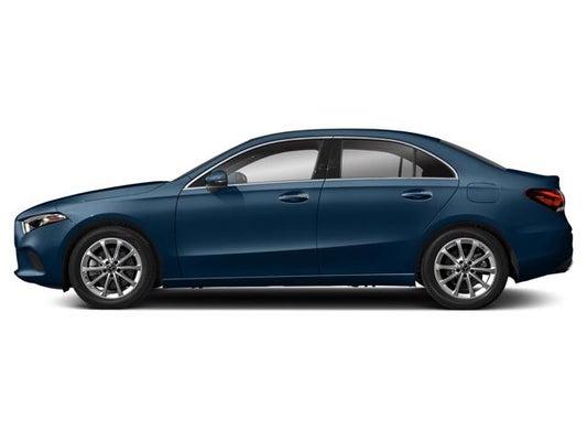 2020 Mercedes-Benz A 220 4MATIC® Danbury CT | Brookfield ...